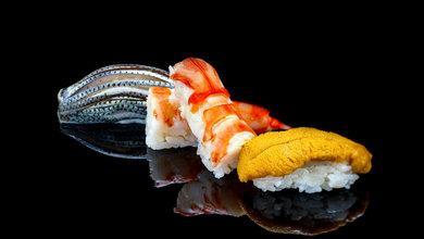 Rozan - Food 01_Sushi_1Mb