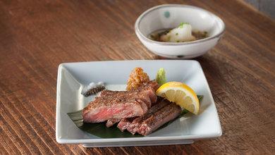 10 new Hong Kong restaurants to book now