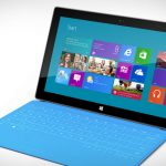5 best tablets on the market in Hong Kong