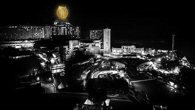 genting-night-scene-di_cover_655x380